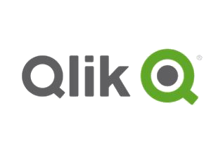 Partner-logo-box_Qlik