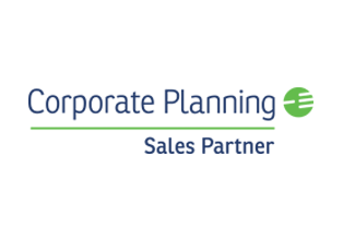 Partner-logo-box_corpplan