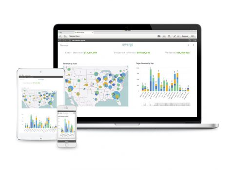 qlik sense 3.0, qlik, business intelligence dashboard,qlik,qlik sense, qlikview, qlik beheer, qlik support, qlik hulp, qlik assistentie, qlik consultancy,business intelligence, bouw, software, qlik, qlik sense, business intelligence voor de bouw, dashboard, inkoopdashboard, e-mergo.nl